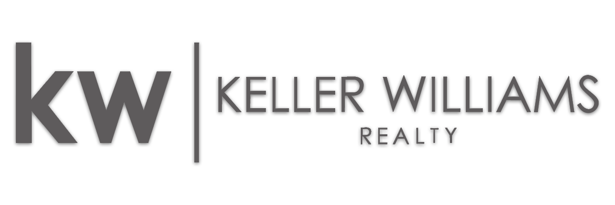 Keller Williams Realty Los Angeles